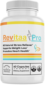 Revitaa pro, dietary supplement, health products shop