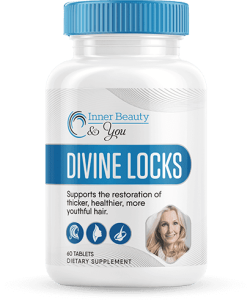 divine locks, beauty products, inner beauty, hair care products